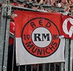 RM (Red Munichs 1989)