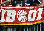 IB01 (Inferno Bavaria)