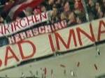 Bad Imnau