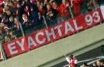 Eyachtal 93