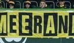 Meerane (Dortmund)