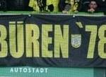Büren '78