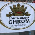 Dortmunder Chrom