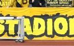 Sektion Stadionverbot (Dortmund)