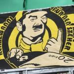 Kein Zwanni für nen Steher (Dortmund)