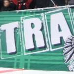 Ultras (Augsburg, grün)