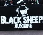 Black Sheepz Auxburg