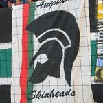 Augusta Skinheads