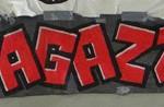 Ragazzi (Eintracht Frankfurt, rot)