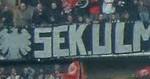 Sek. Ulm