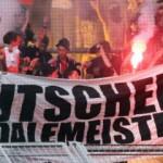 Deutscher Randalemeister 2011