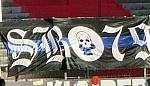 SB 79 (Schwarz Blau)