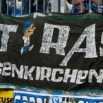 Ultras Gelsenkirchen (Auswärts)