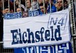 Eichsfeld – N4