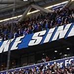 Schalke sind wir