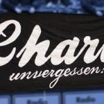 Charly unvergessen!