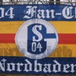 S04 Fan-Club – Nordbaden