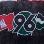 Hannover 96 Fans Hamburg