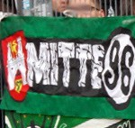 Mitte (Hannover 96)