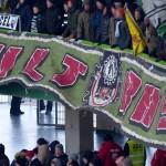 Ultras (Hannover auswärts)