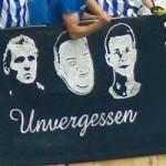 Unvergessen (Hertha BSC)