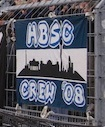 HBSC Crew '08