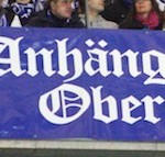 Anhängerclub Oberring
