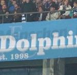 HFC Blue Dolphins e.V. – est. 1998