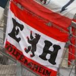 EH Wölfersheim (Exil-Herthaner)