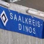 Saalkreis – Dinos