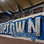 Poptown Hamburg