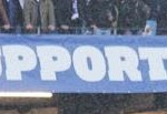 20 Jahre Supporters Club
