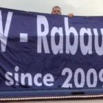 HSV-Rabauken – since 2009
