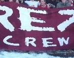 RE7 Crew
