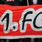 Ultrà 1.FC Köln