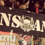 Insane (Leverkusen)
