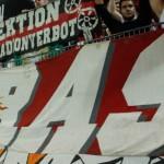 Ultras (Ultraszene Mainz)