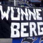 Wünnenberg