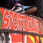 Sport Club Freiburg