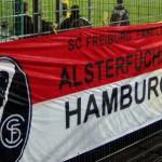 SC Freiburg Fanclub Alsterfüchse Hamburg