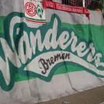 Wanderers Bremen