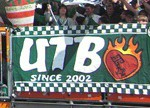 UTB (Ultra Team Bremen, Karorand)