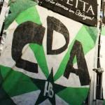 CDA HB (Cercle d'amis)