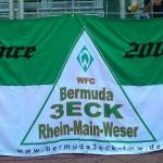 WFC Bermuda 3Eck