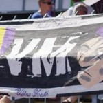 VM – Violet Maniacs Ultra Youth