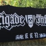 Brigade Intensio