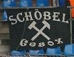Schöbel Gesox