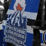 Pyrotechnik legalisieren (Bielefeld)