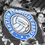 Sektion Stadionverbot (Bielefeld, Fußball)