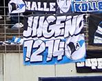 Jugend 1214